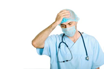 Quản lý khám chữa bệnh sau khi thông tuyến BHYT - Thách thức lớn cho các nhà quản lý