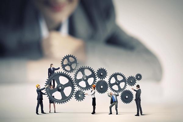 Kỹ năng cần thiết để trở thành người quản lý giỏi