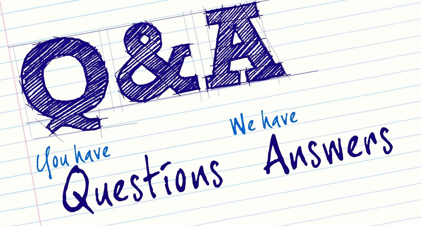 Một số câu hỏi thường gặp khi lựa chọn phần mềm quản lý - P3