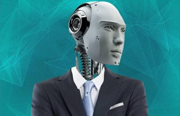 Robot luật sư hỗ trợ người nghèo hoàn toàn miễn phí