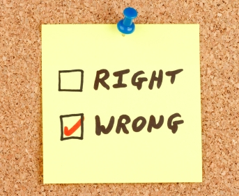 Những sai lầm thường gặp khi chọn phần mềm quản lý (Phần 2)