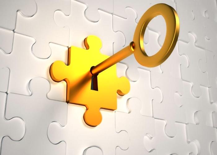 Lựa chọn và sử dụng phần mềm thế nào cho đúng?