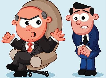 Bí quyết để thành nhà quản lý tài ba