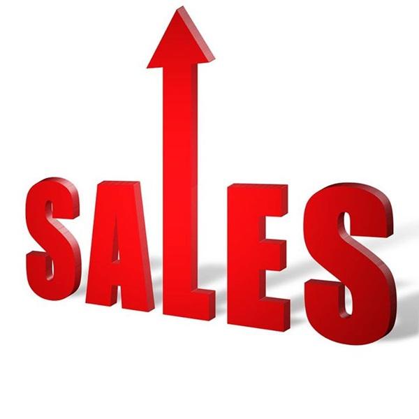 Chiến lược tăng doanh thu dịp tết
