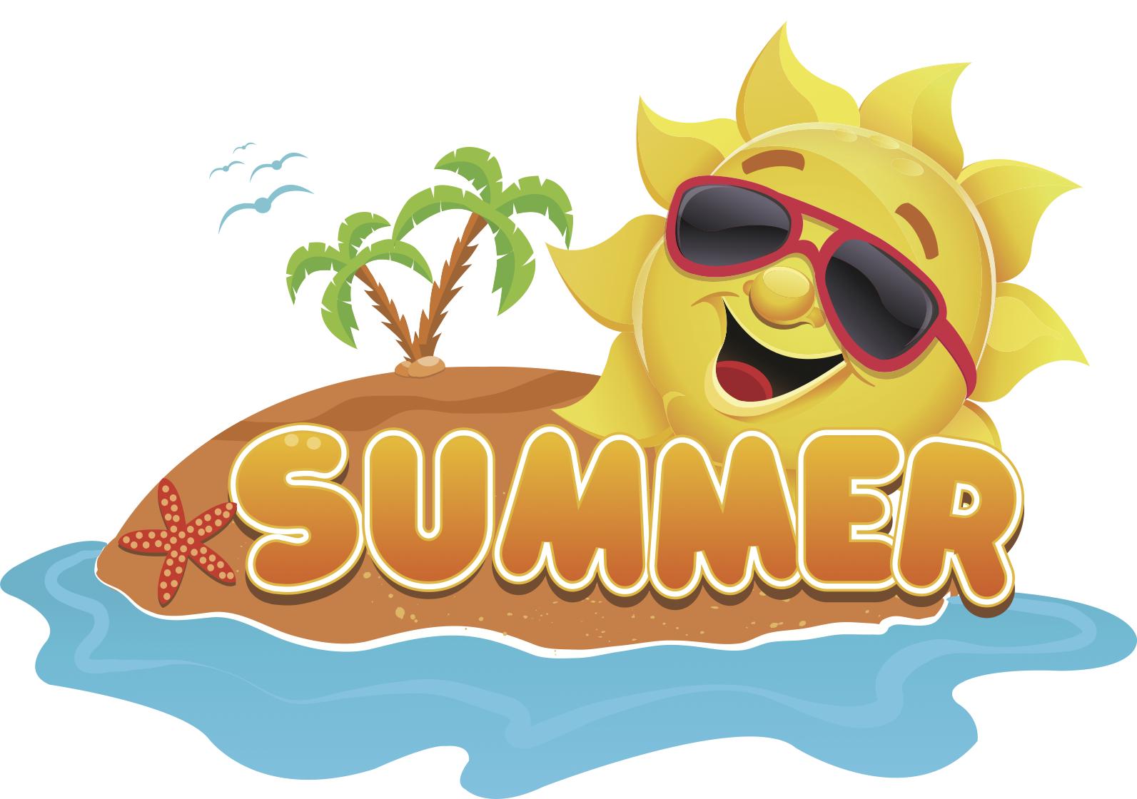 NANOSOFT - Thông báo về việc du lịch hè 2019