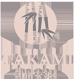 [Câu chuyện thành công] Takami Clinic & Spa ứng dụng phần mềm quản lý của Nanosoft