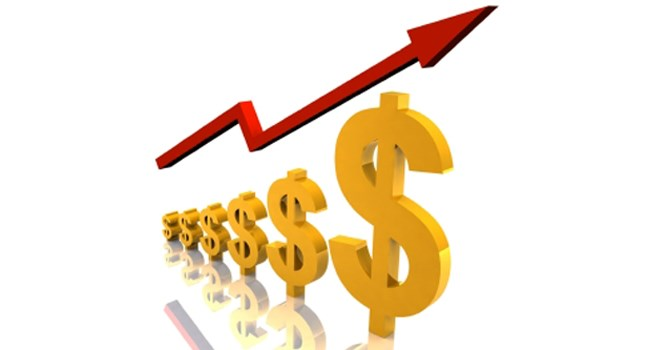 Tăng tối thiểu 15% doanh thu khi sử dụng phần mềm quản lý Spa