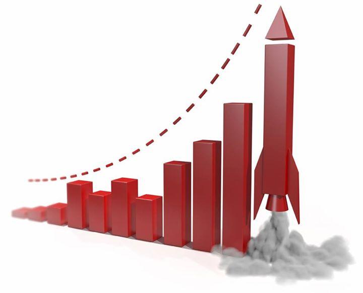 Tạo cú hích doanh thu dịp cuối năm từ việc gửi SMS Marketing
