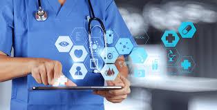 Hệ thống Y tế từ xa (Telemedicin)