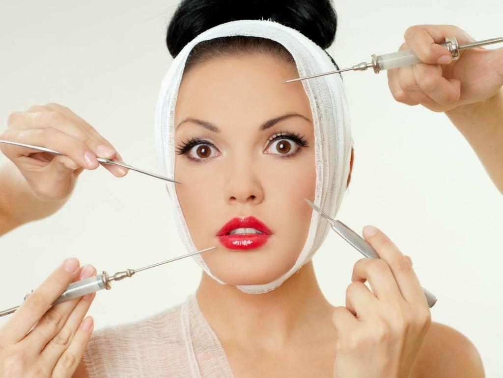 Những thắc mắc xung quanh việc làm đẹp bằng botox