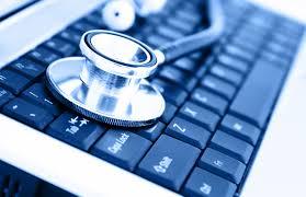 Tín hiệu tích cực trong công tác thanh toán BHYT và khám chữa bệnh.
