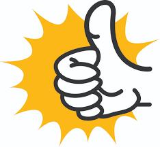 Top 5 phần mềm quản lý Spa được đánh giá tốt nhất hiện nay
