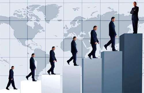 Bí quyết để thành công trong mọi hoàn cảnh