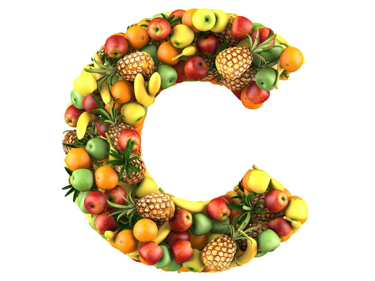 Vitamin C kết hợp kháng sinh có thể tiêu diệt tế bào gốc ung thư