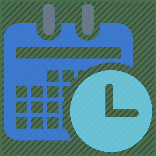Tiện ích của tính năng đặt lịch hẹn của phần mềm eSpa, eTMV, e-Beauty Hospital trong chuỗi eBeautycare