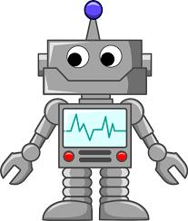 Vị trí nào cho những con robot trong cách mạng công nghiệp 4.0?