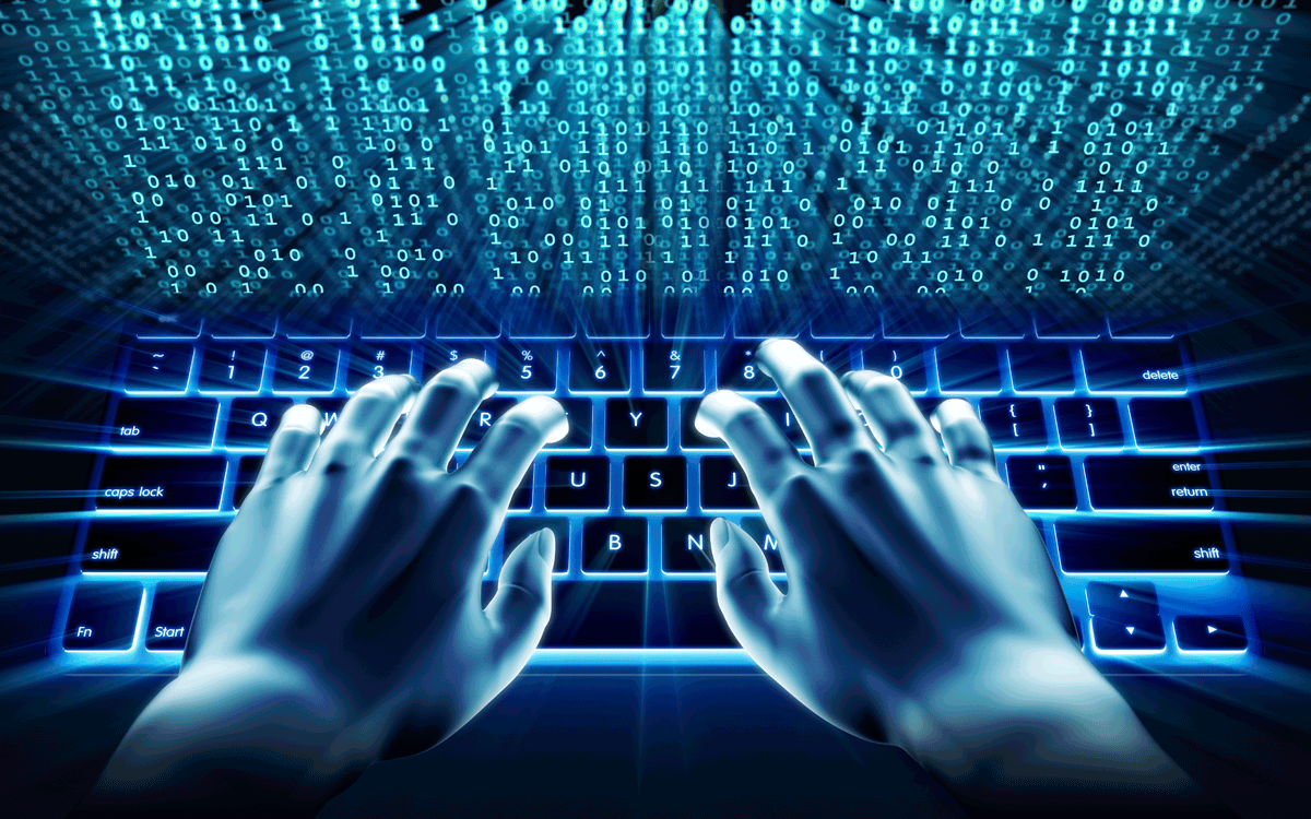 Tất tần tật về WannaCry - Virus khiến cả thế giới Muốn khóc