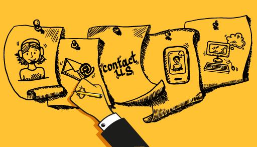 Bạn đã biết cách chăm sóc để giữ chân khách hàng thân thiết?