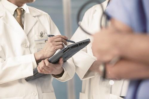 Y tế điện tử tại Việt Nam - Nhiều tiềm năng lớn nhưng khai thác chậm