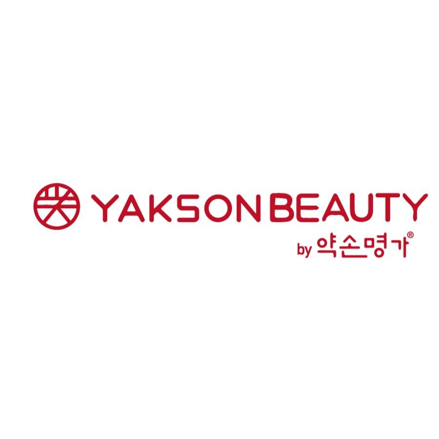 [Câu chuyện thành công] Phong cách chuyên nghiệp tại Yakson Beauty