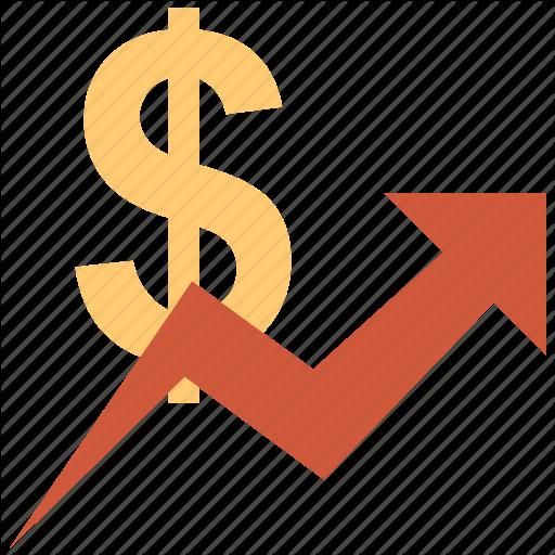 Yếu tố quan trọng giúp tăng doanh thu cho Spa