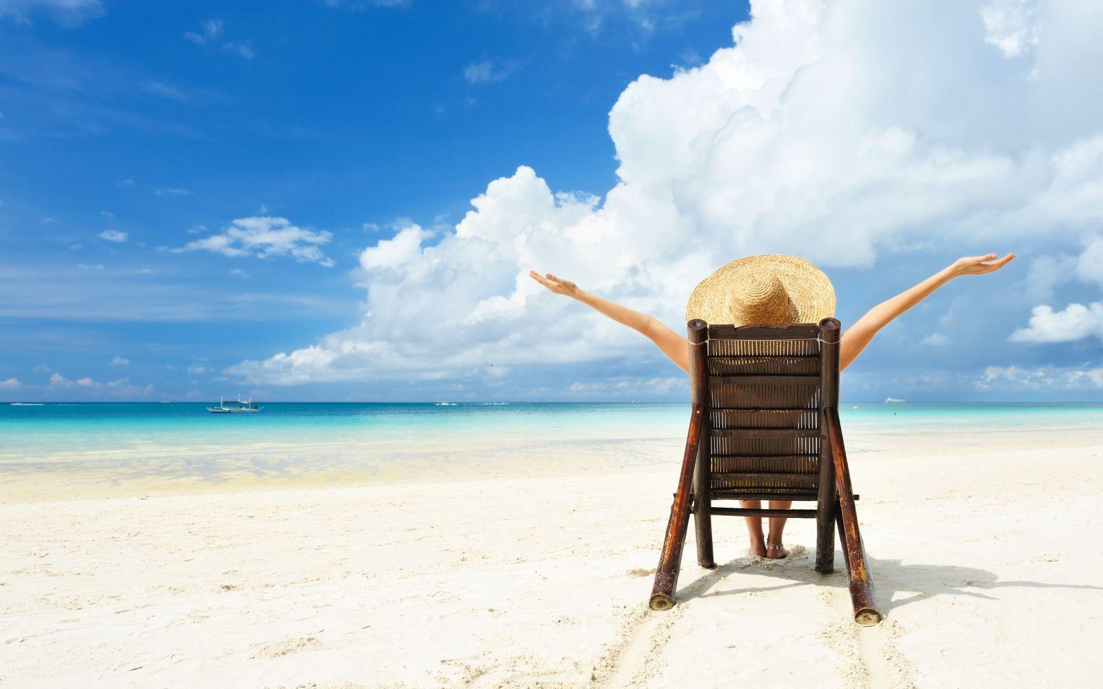 Phần mềm quản lý Spa cho Du lịch