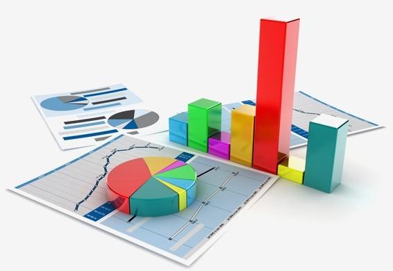 Phần mềm quản lý báo cáo thống kê
