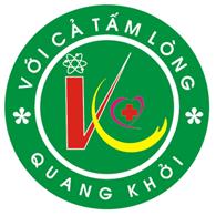 Phòng khám Đa khoa Quang Khởi