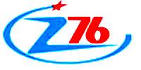 Phòng khám Quân y Z176