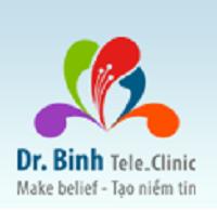 Phòng khám Dr. Bình