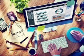 Dịch vụ cho thuê phần mềm quản lý