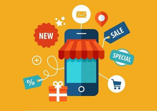 Quy định và hướng dẫn đăng ký SMS Brandname