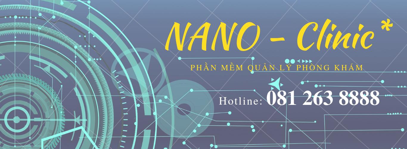 nano clinic